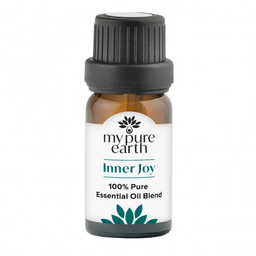Inner Joy Essential Oil