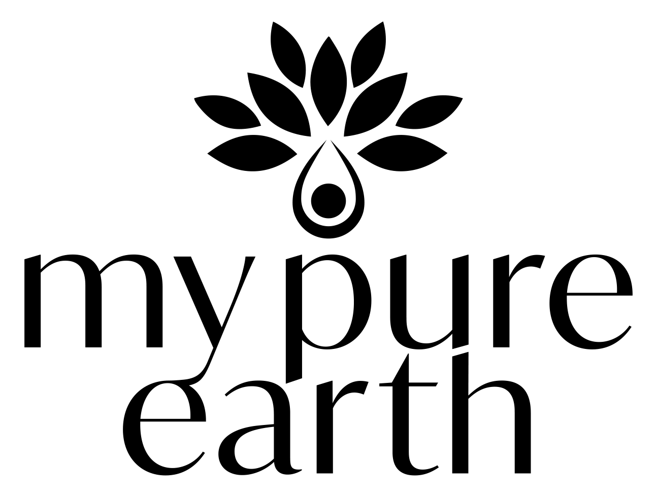 My Pure Earth Essential Oils Singapore