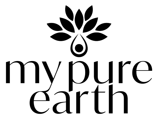 Essential Oils Singapore | My Pure Earth